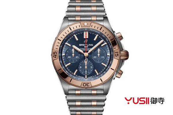 10万块钱左右的手表都有什么