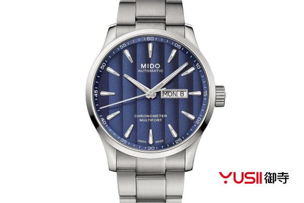 两万块钱能买什么样的手表
