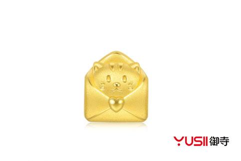 今日黄金回收价格