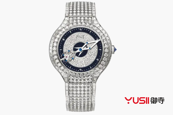 哪里出售二手手表