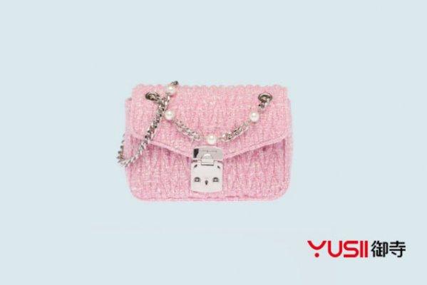 <b>miumiu少女风爆裂的几款包包,快来一起看看吧</b>