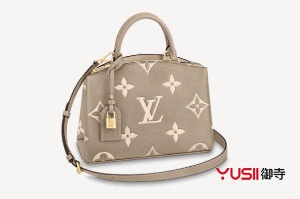 <b>LV包包回收,LV包包二手卖出去能卖多少钱呢?</b>