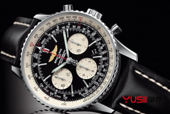 <strong>百年灵航空计时系列腕表,百年灵手表回收价格</strong>